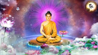 Dù Tin Phật Hay Không Nghe Chỉ 1 Lần Thấy An Vui Hạnh Phúc Vô Cùng | Phật Pháp Nhiệm Màu