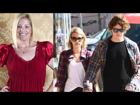 Actress Julia Roberts' Half Sister Found Dead   Nancy Motes Dies Of Apparent Drug Overdose   11 Feb