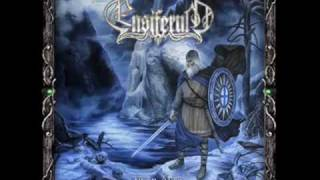 Ensiferum - The Longest Journey (Heathen Throne Part II)