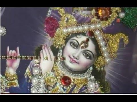 Bhakti Kar Bhagwan Mil Jaave [Full Song] l Rama Gun Kyun Na Gaave
