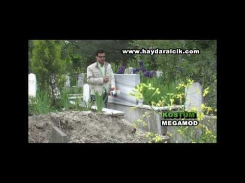 Azer AKTAŞ - Vay Başıma