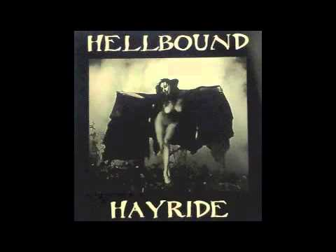 Hayride to Hell music, videos, stats, and photos | Last.fm