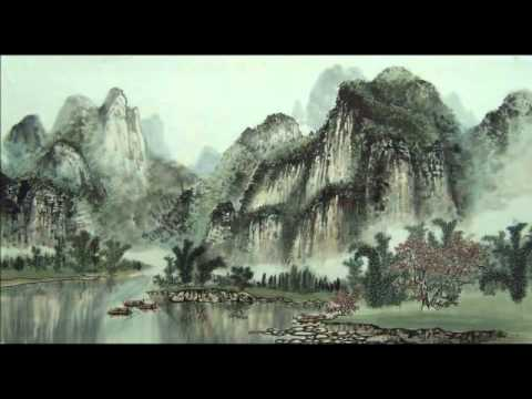 Tang Dynasty Inventions