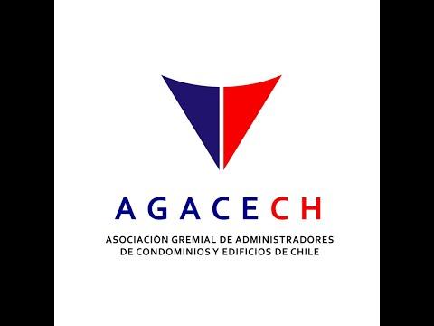 Mini taller informativo Cómo mantener 100% operativos los extintores en las comunidades! AGACECH