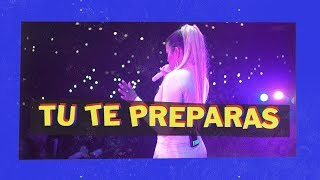 Major Lazer - En La Cara (Sua Cara Spanish Remix) (feat. Karol G) (Official Lyric Video)