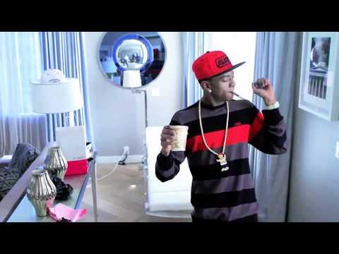 Soulja Boy Tell 'Em - Swisher Sweet Swag (Street King Commercial)