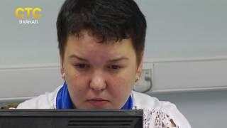 видео РСА ОСАГО