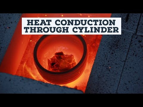 conduction toturial Conduction heat transfer notes for mech 7210 daniel w mackowski mechanical engineering department auburn university.