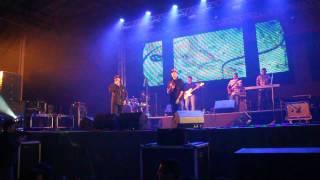 LA instrumental - O Show já terminou  ( Ao Vivo )