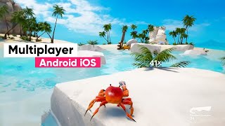 Best Multiplayer Mobile Games