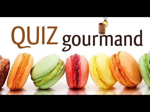 blind-test-quiz-gourmandises-15-images-+-reponses