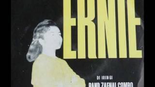 """Ernie Djohan """"Kembalilah"""""""