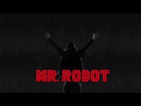 Mr. Robot Season 2 Soundtrack - Best Songs Ep 1-9