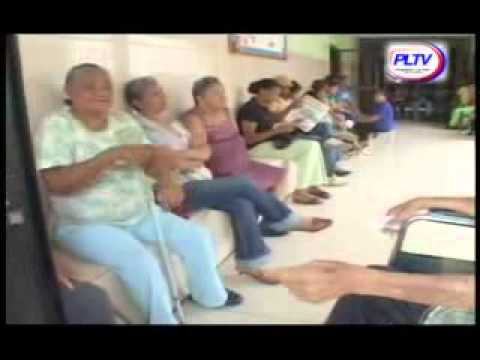 Heberprot-P, a Cuban medicine for Diabetics