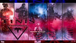 ALBANIA call of duty modern warfare 2 online gameplay pc