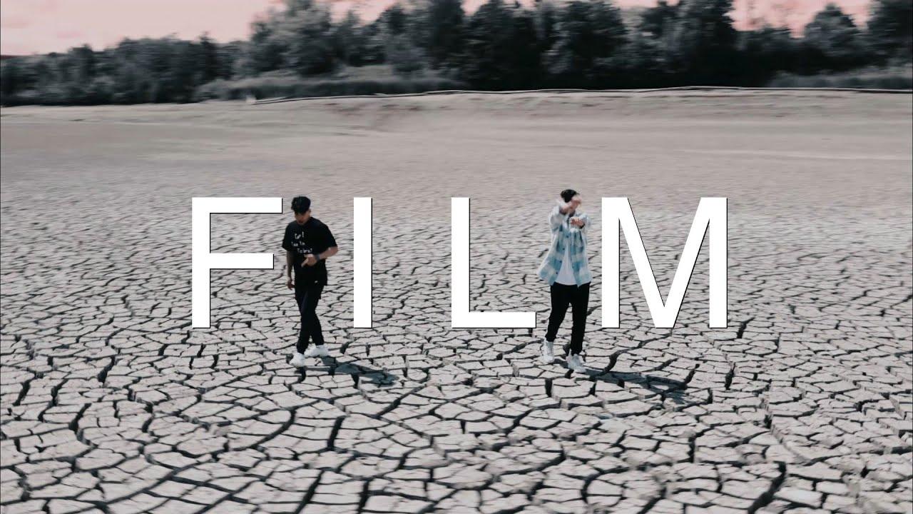 Download Lynx x Samu - Film