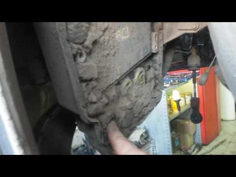 Ford focus 3 PCM блок упровления двигателя как лутше не делать