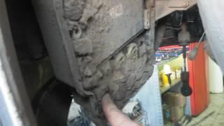 видео Купить блок управления АКПП Форд Фокус 3