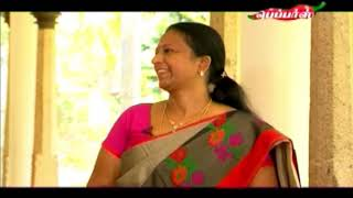 Namma Veetu Chef – 21-07-2019 Peppers TV | Mrs. Madhuri And Their Family