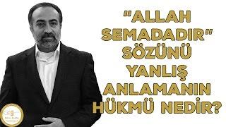 Ebubekir Sifil -