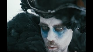 Rufus Wainwright - Haine (Official Video)