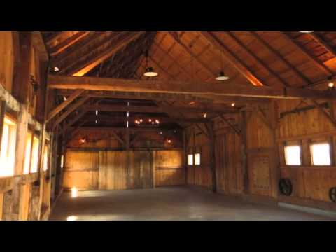 Isham Family Farm Weddings Berrieaple Syrup