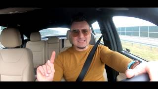Q&A Sekrety YouTube (SEO pozycjonowanie Video)