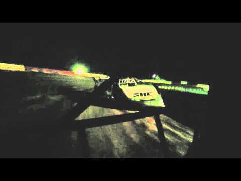 May 16 2015 Race day at Eastside Speedway in Waynesboro, VA RPOV