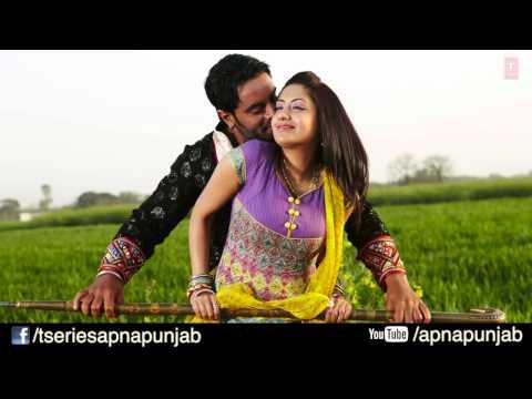 Pata Nahion Kyon Tere Bina Dil Official Full Song   Ajj De Ranjhe