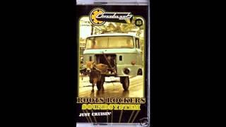 Eimsbush Tapes Vol. 14 - Roots Rockers Sound (Just Cruisin' Side B)