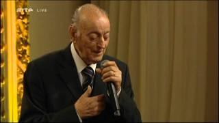 Café De Los Maestros - Por Una Cabeza (Carlos Gardel / Alfredo Le Pera)