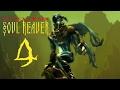 Legacy of Kain: Soul Reaver #4
