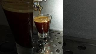 Ариетте кофе Рома де люкс