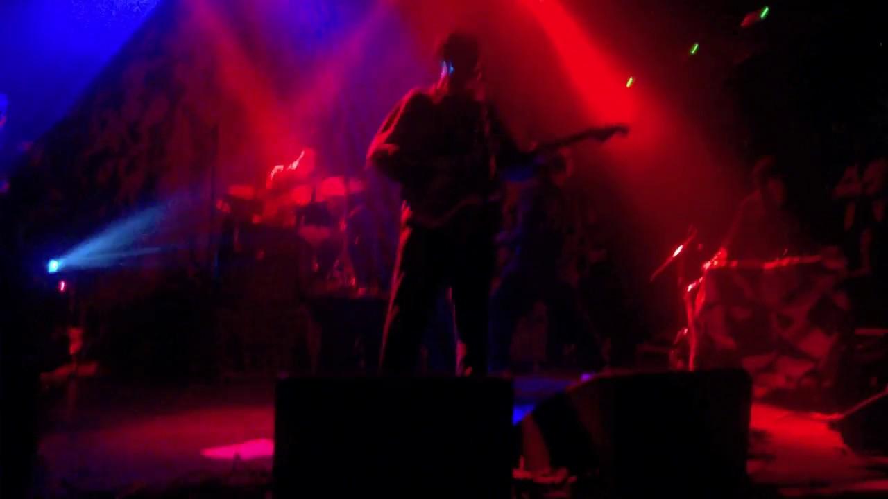 king-krule-emergency-blimp-live-at-koko-london-21-nov-2017-rhyscatling