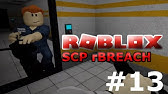 The Site Is Experiencing Multiple Keter And Euclid Roblox Id Jumped Roblox Rbreach 2 Youtube