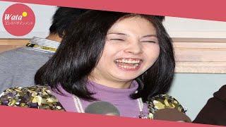 2012年に乳がん手術を受けたタレントの麻木久仁子(55)が、治療...