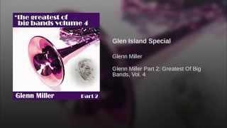 Glen Island Special