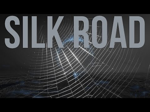 The Dangerous Legal Precedents Of Silk Road