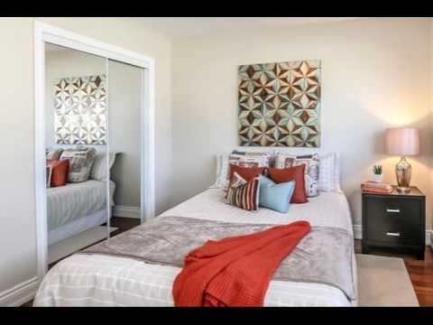 Hamilton 3 Bedroom Ground Floor Apartment In A House For Rent Youtube