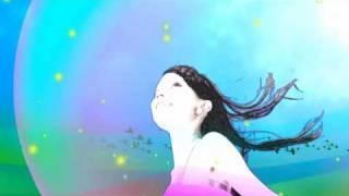 元気ロケッツ - Breeze