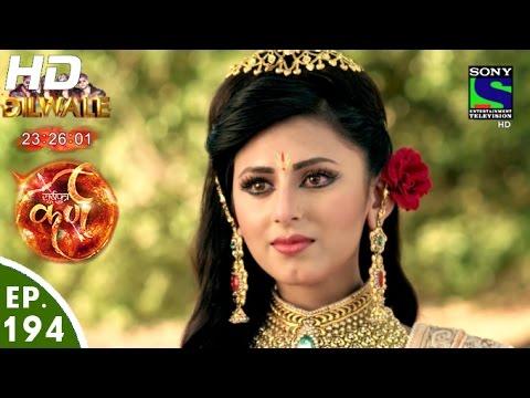 Mahabharat episode 193 download | Download: Mahabharat [Full