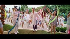 dimag k taale tod na tiger shorff neW movie sOng