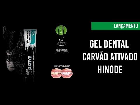 gel-dental-carvão-ativado-hinode