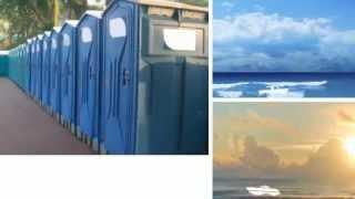 Portalets | Portable Toilet Bathroom | Vantaztic Incorporated Philippines (02)710-9606