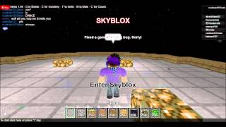 coolman1212man's ROBLOX video
