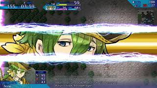 Mystery Chronicle One Way Heroics - Easy Archer Playthrough