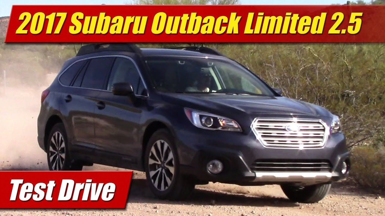 2017 subaru outback 2 5 touring. Black Bedroom Furniture Sets. Home Design Ideas