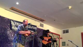 Homestead on the Farm - Jim Lewin and David Thom