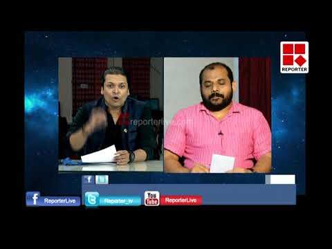 ഹാദിയയെ സ്വതന്ത്രയാക്കണോ? | NEWS NIGHT