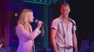 Bad Idea (Waitress) - Live at 54 Below